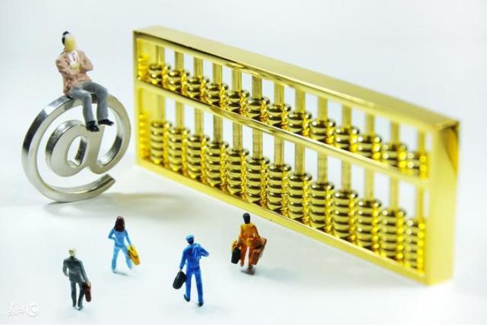 如果你的虚拟货币资产缩水了90%,你会怎样做?_aicoin_图1