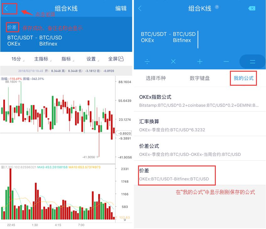 AICoin 组合K线功能使用说明_aicoin_图12