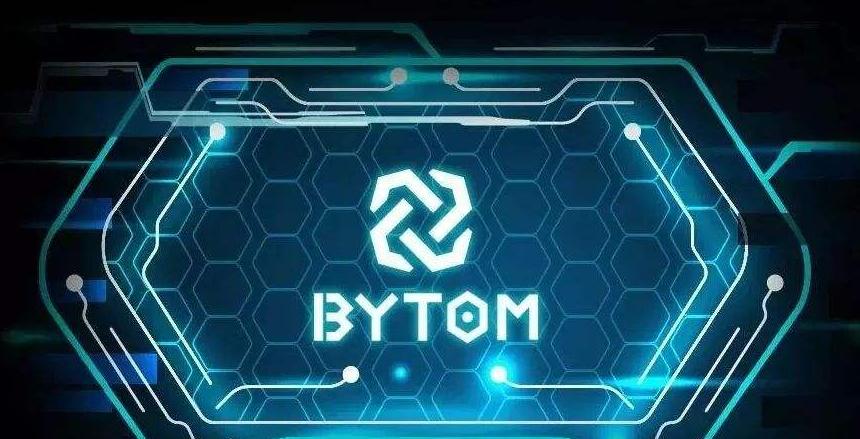 BTM比原链主网明日上线,再次暴拉30%_aicoin_图1