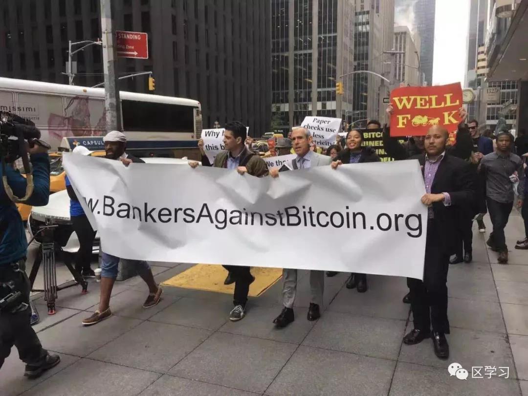除了暴涨的zec,纽约共识大会还需要留意这些币种 5.15今日币评_aicoin_图1