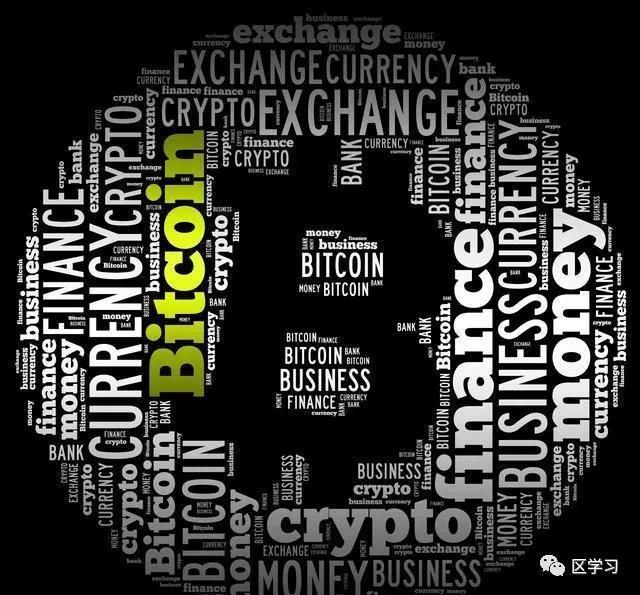 一个利空消息都找不到,新一轮趋势或将开始 5.26今日币评_aicoin_图1