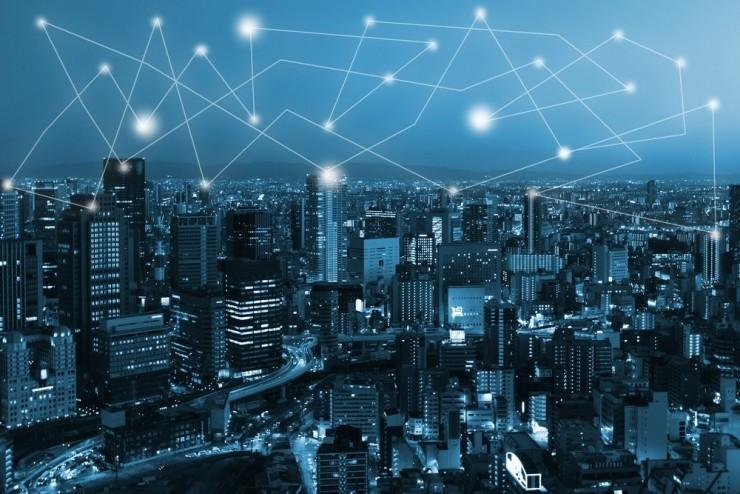 区块链成为主流技术的五大障碍_aicoin_图1