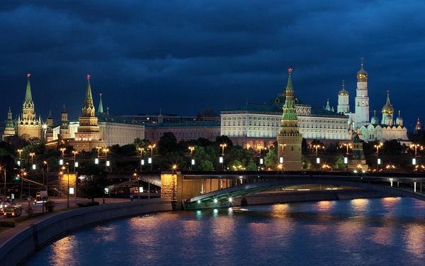 俄罗斯财政部:加密货币用户必须计算自己的应纳税额_aicoin_图1