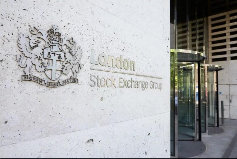 伦敦证券交易所将推出全球最大区块链ETF,对标Square等区块链公司_aicoin_图2