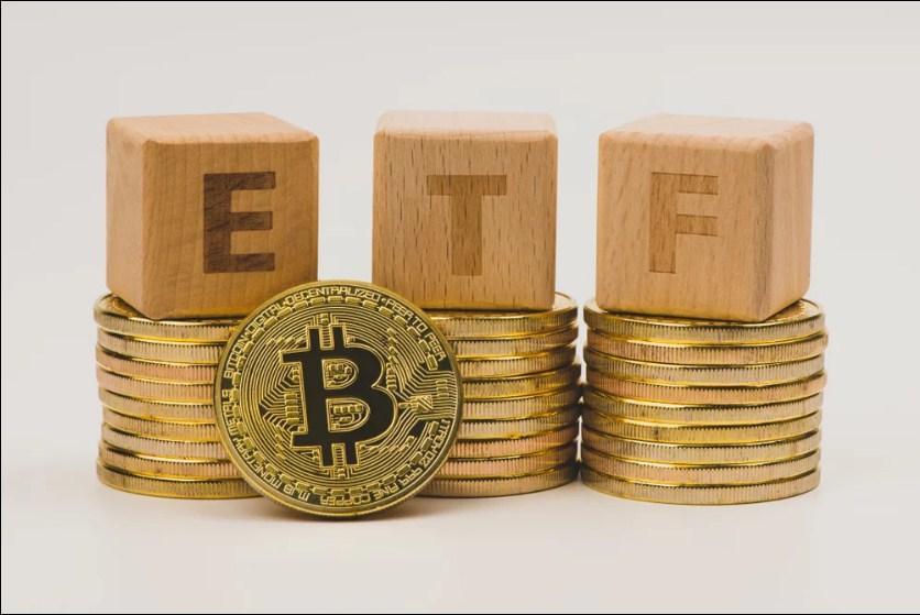 伦敦证券交易所将推出全球最大区块链ETF,对标Square等区块链公司_aicoin_图3