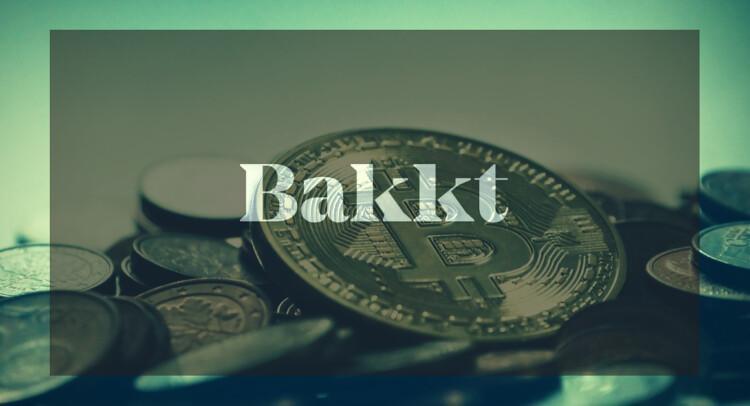 ICE助推Bakkt申请比特币托管许可证,CFTC批准在望?_aicoin_图1