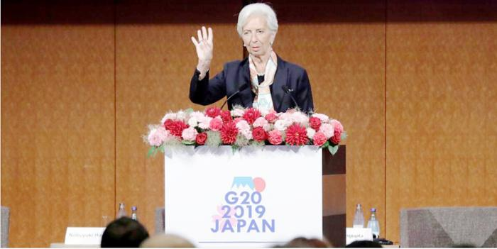 关于加密货币和区块链,这次 G20 财长会议谈了些啥?_aicoin_图3