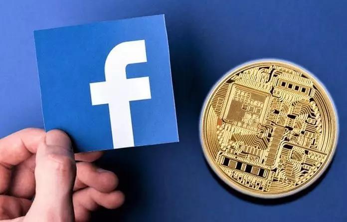 福布斯:Facebook或于6月18日发币,可能带来6大影响_aicoin_图1