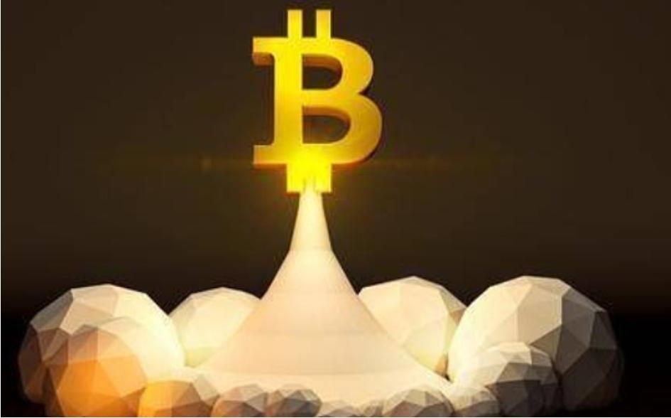 2020年比特币会迎突破性上涨吗?_aicoin_图1