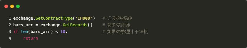 简易波动EMV策略_aicoin_图2