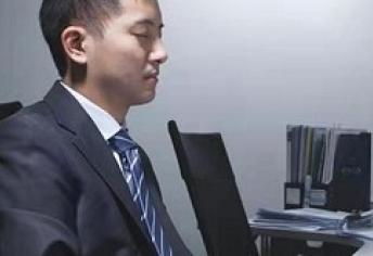 金逸凡:比特币以太坊晚间行情分析及操作策略