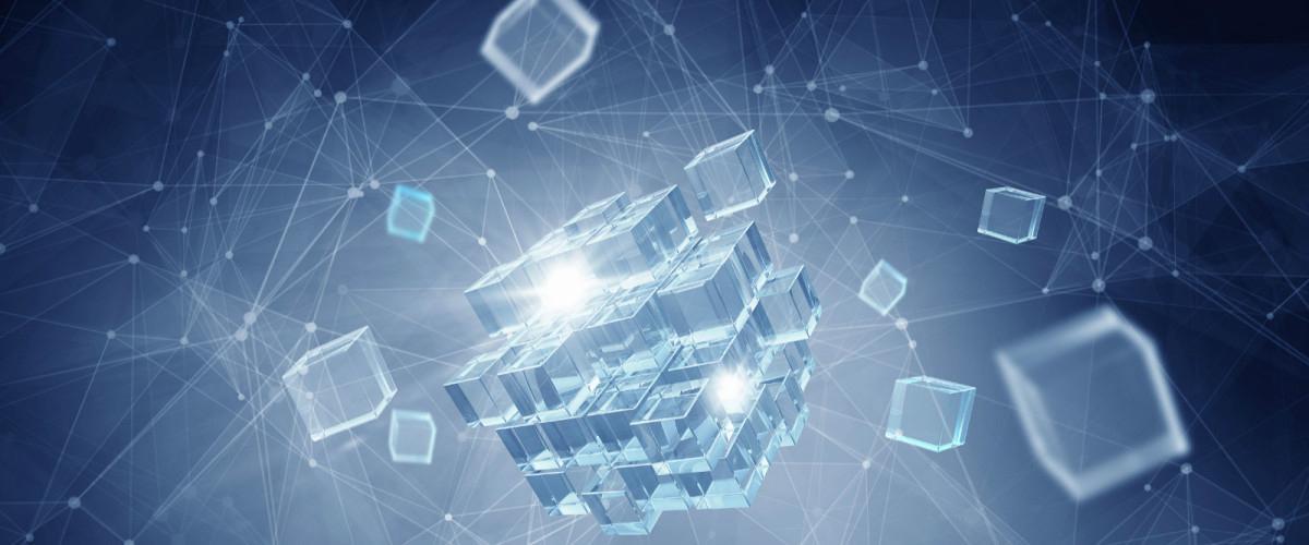 中国区块链创新应用平台正式上线_aicoin_图1