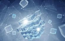 中国区块链创新应用平台正式上线