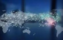 苏州高新区:区块链技术正逐步用于民生服务