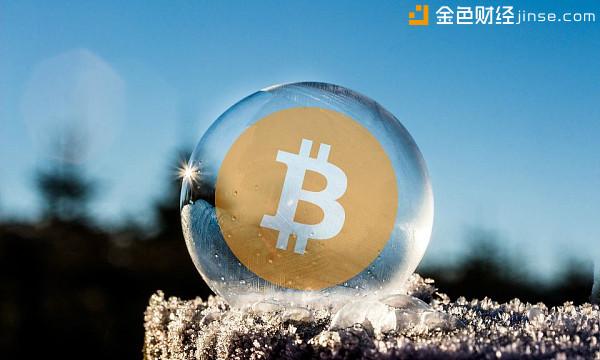 新年伊始区块链迅速引爆全球市场 而市场热潮之下却也乱象丛生