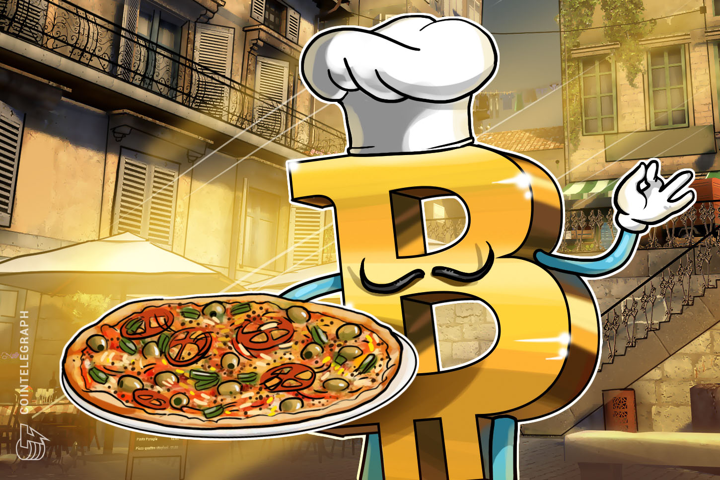 where to buy bitcoins near me pizza
