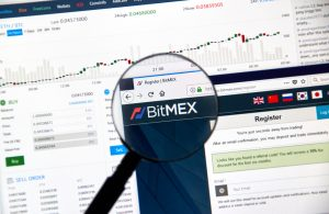 3% Bitfinex Withrawal Fee, Bitmex CEO Rejects Accusations of