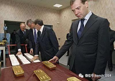 肖磊:美国是如何给全世界国家设计金融赌局的?_aicoin_图3