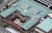 日本银行开启 CBDC 试点,与中国数字人民币有何差异?