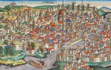 探究中世纪欧洲的区块链思想