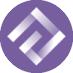 TokenInsight 通用平台指数